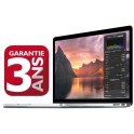 """Apple Macbook Pro 15.4"""""""