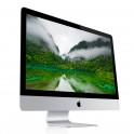 "Apple iMac 21.5"" GF"