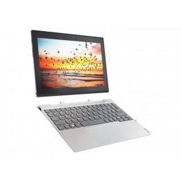 "Lenovo 10.1"" Z8350 4Go  - 128Go"